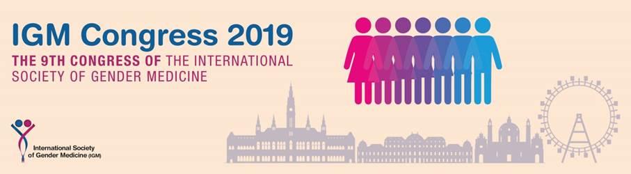 IGM Congress 2019