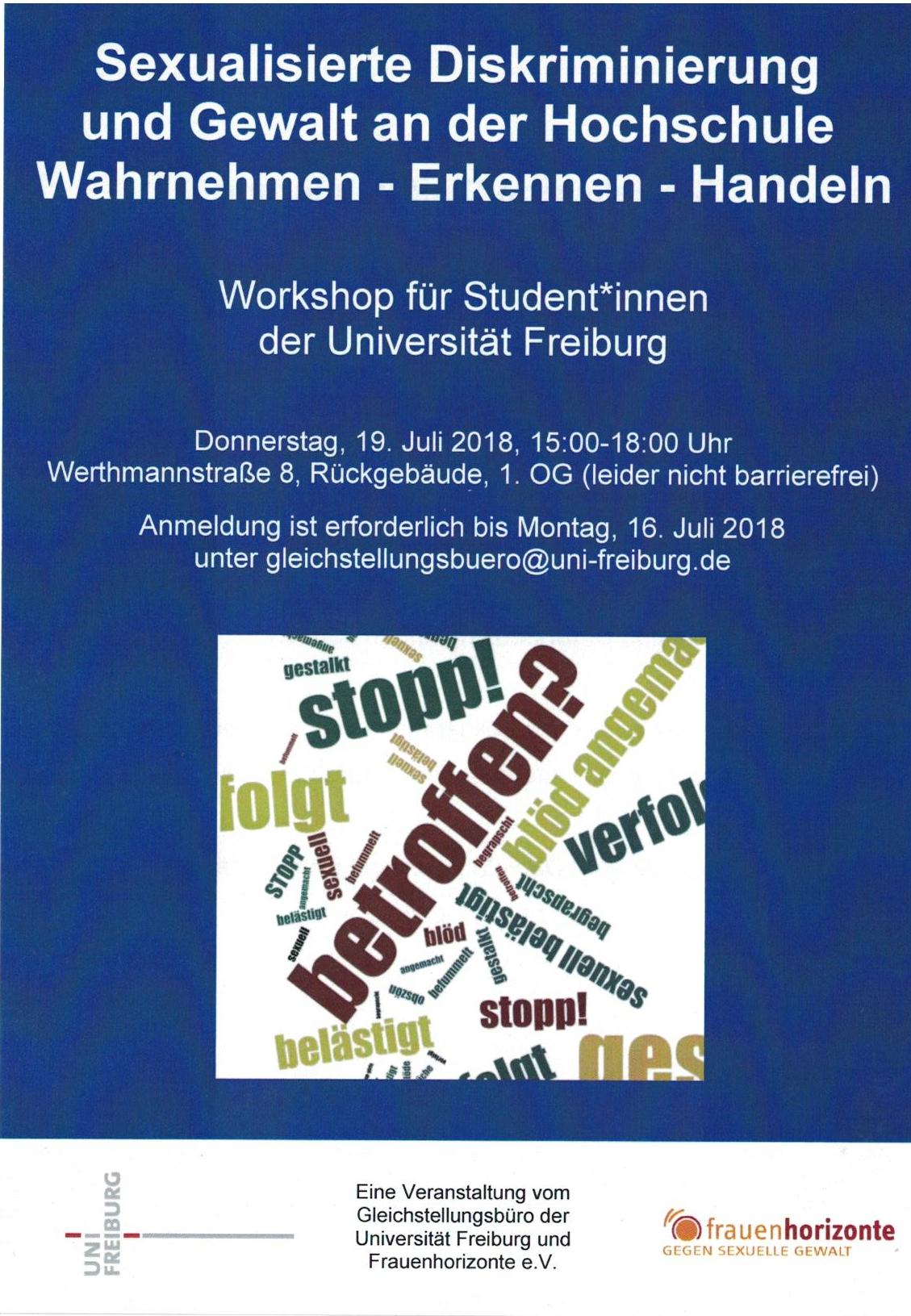 Flyer Sexualisierte Gewalt an der Hochschule 001.png