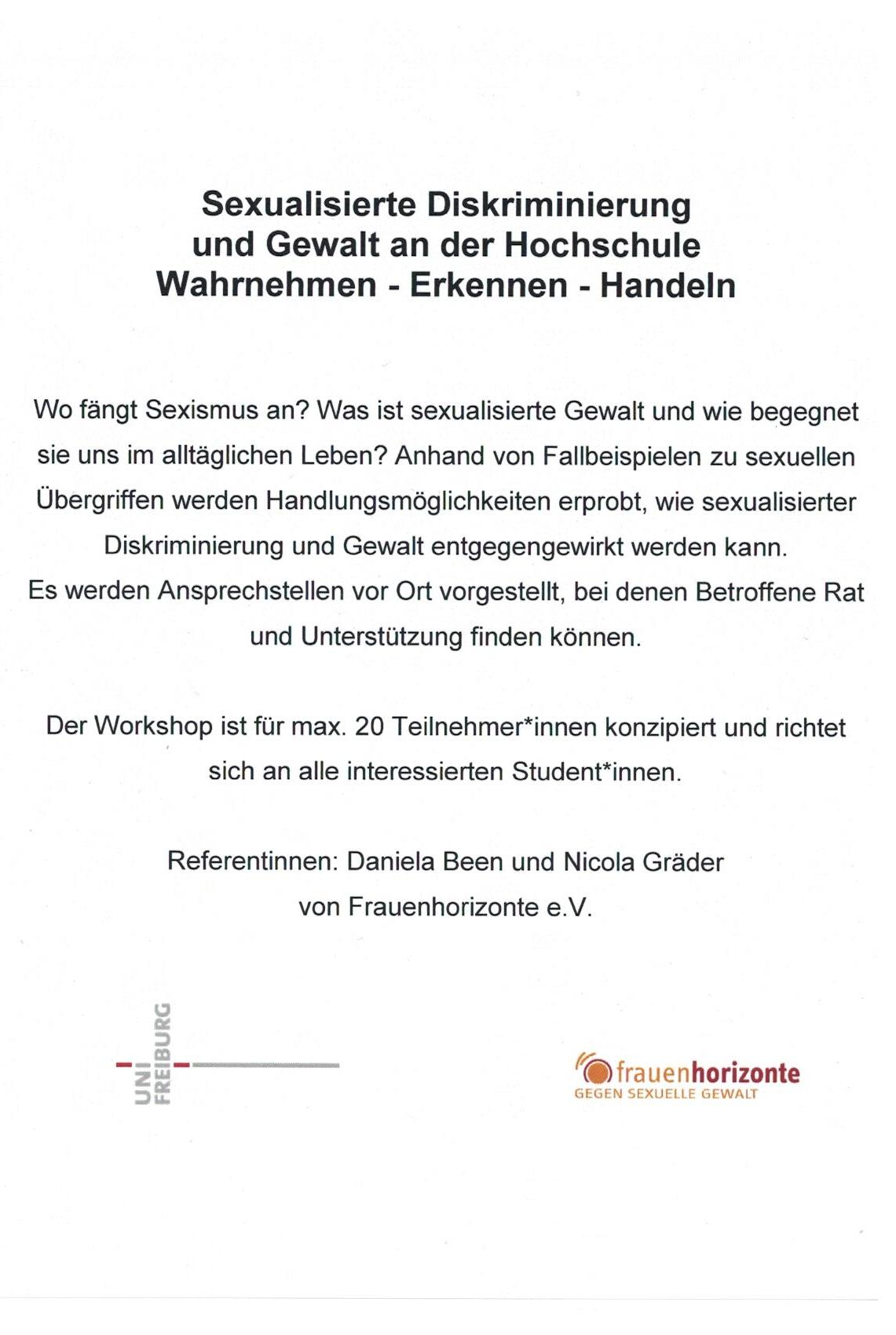 Flyer Sexualisierte Gewalt an der Hochschule 2 001.jpg