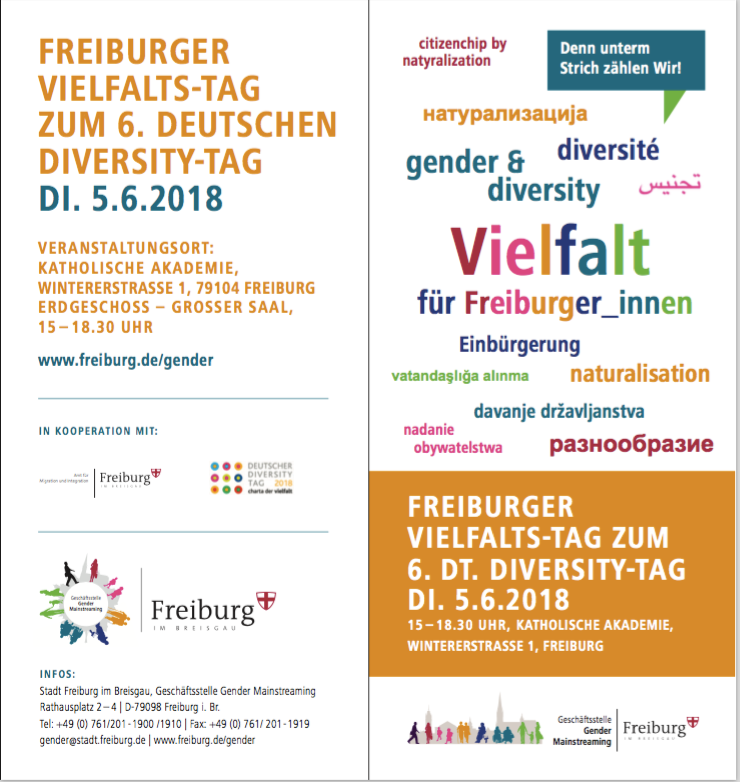 Programm_Freiburger_Diversity-Tag 05.06.2018 1.png