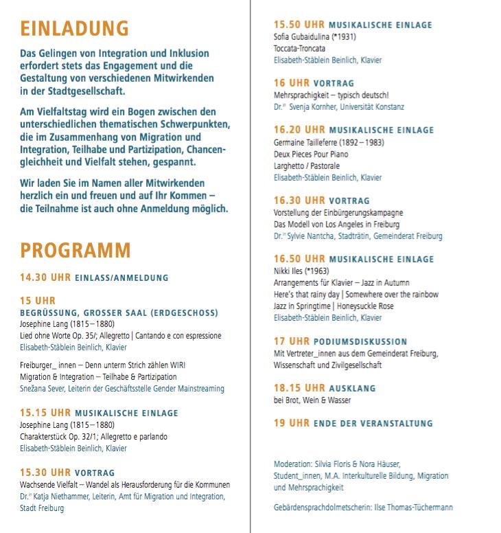 Programm_Freiburger_Diversity-Tag 05.06.2018 2.png