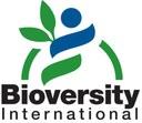 foto_bioversity.jpg